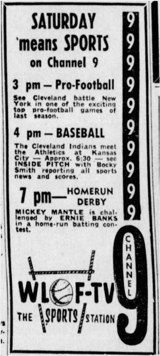 1960-04-wlof-sports
