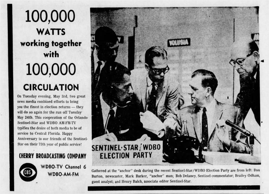 1960-05-wdbo-sentinel-star-election
