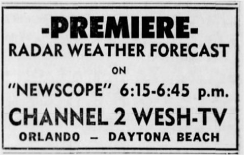 1960-05-wesh-radar-weather