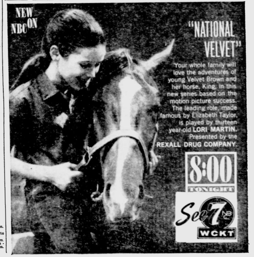 1960-09-18-wckt-national-velvet
