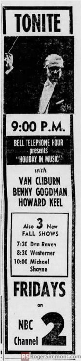 1960-09-wesh-bell-telephone-hour