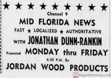 1960-09-wlof-mid-florida-news