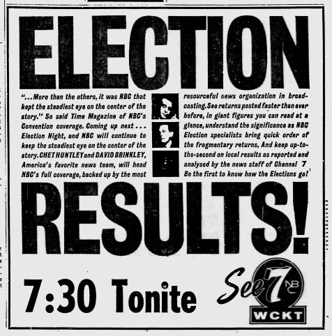 1960-11-wckt-election-results