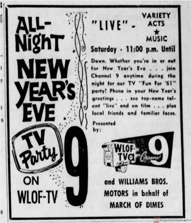 1960-12-wlof-new-years-eve