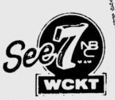 1961-02-wckt-logo