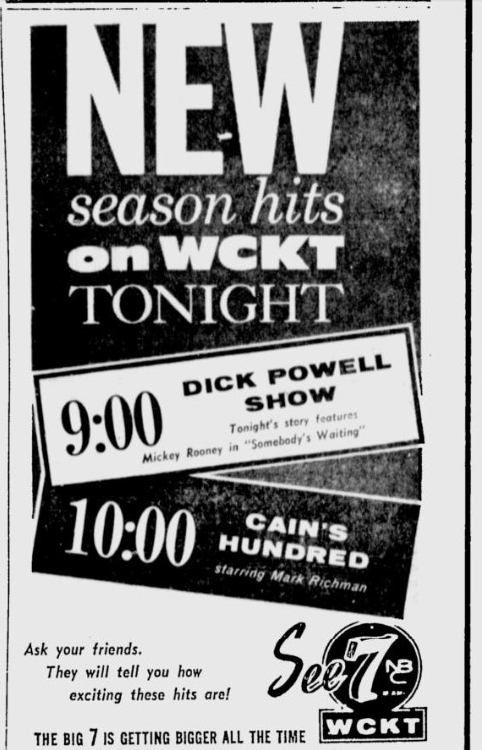 1961-09-wckt-seasons-hits