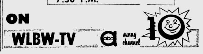 1961-09-wlbw-logo