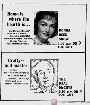 1961-09-wlof-donna-reed