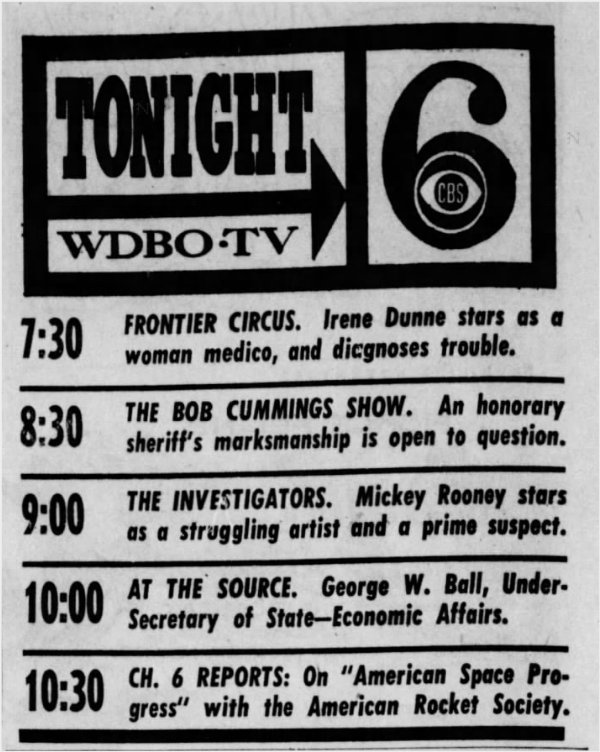 1961-10-wdbo-channel-6-reports