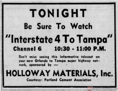 1961-11-wdbo-interstate-4-special