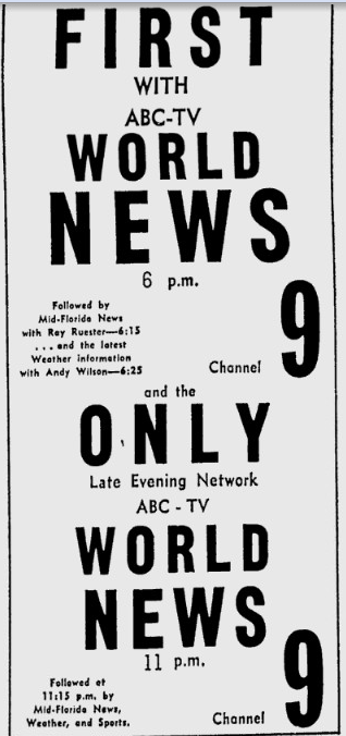 1961-11-wftv-news