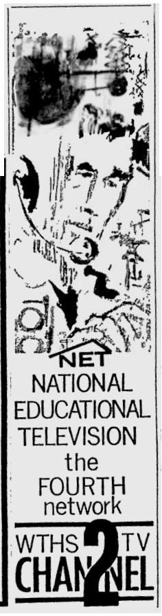 1961-11-wths-net