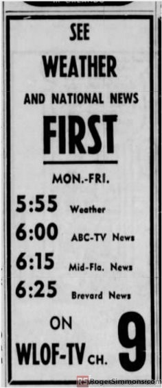 1962-01-wlof-weather-first