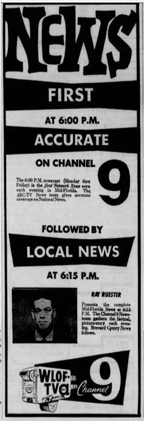 1962-02-wlof-first-news