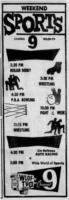 1962-02-wlof-sports