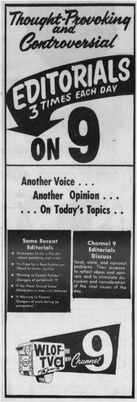 1962-03-wlof-editorials
