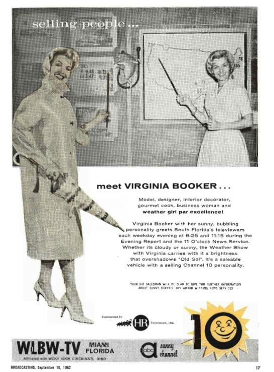 1962-09-10-wlbw-virginia-booker