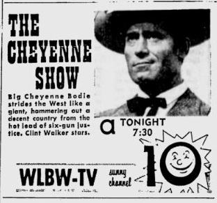 1962-09-wlbw-cheyenne