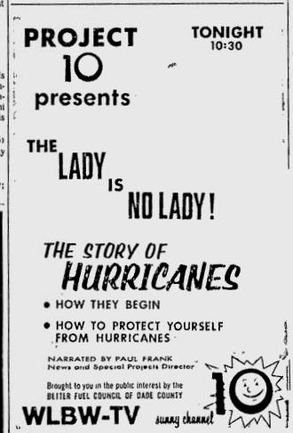1962-09-wlbw-hurricanes