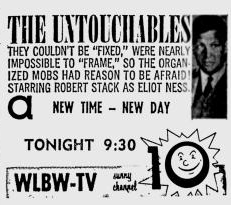 1962-09-wlbw-untouchables