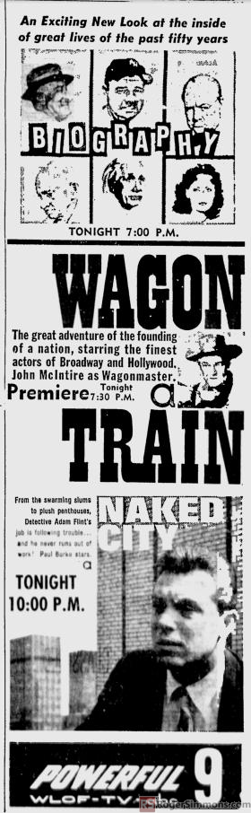 1962-09-wlof-wagon-train