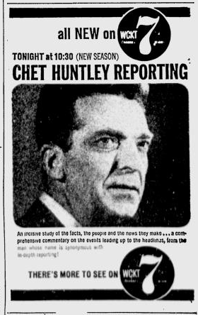 1962-10-wckt-chet-huntley