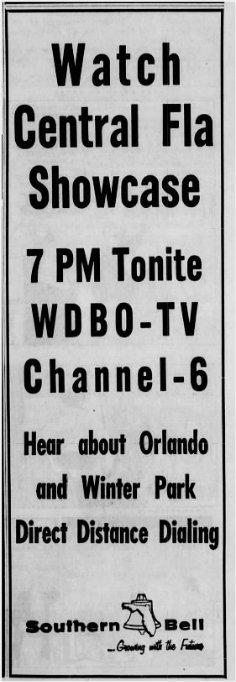 1962-10-wdbo-central-florida-showcase