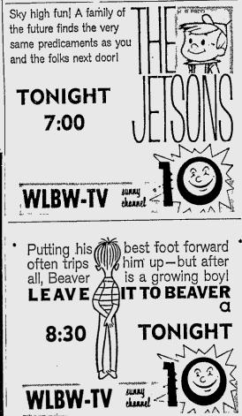 1962-10-wlbw-jetsons