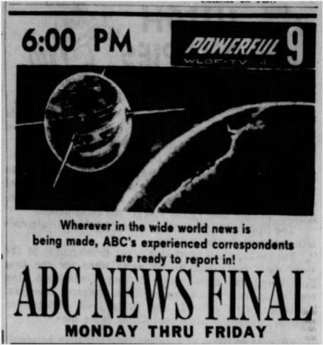 1962-10-wlof-abc-news-final