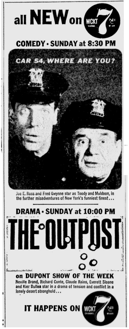 1962-11-wckt-the-outpost