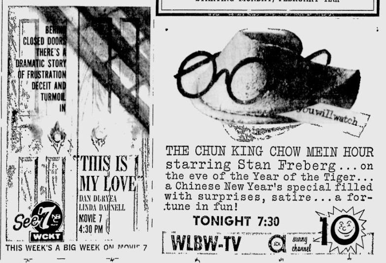 1962-wckt-wlbw-ads