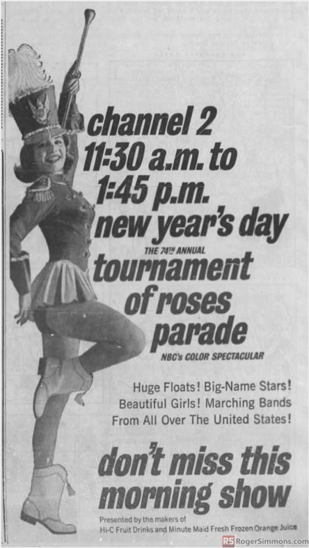 1963-01-wesh-new-years-day