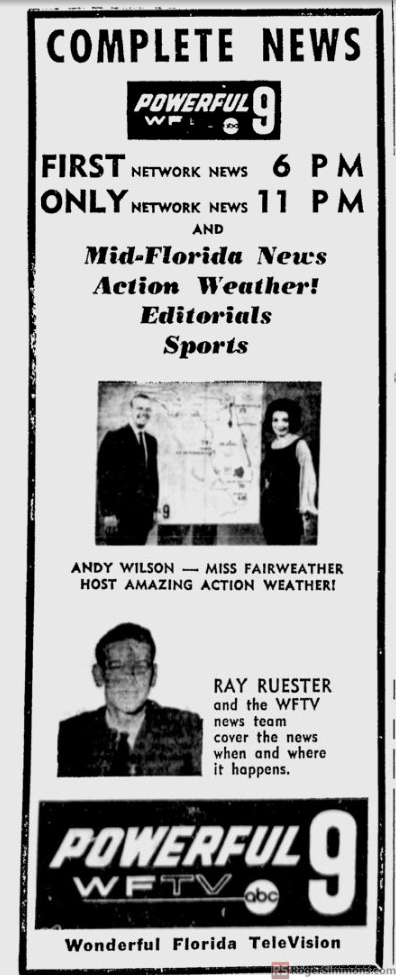 1963-03-01-wftv-complete-news