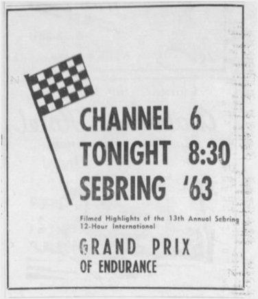 1963-03-wdbo-sebring