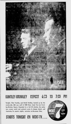 1963-09-wckt-huntley-brinkley-30-mins