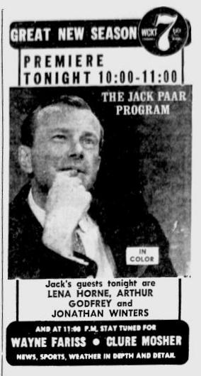 1963-09-wckt-jack-paar