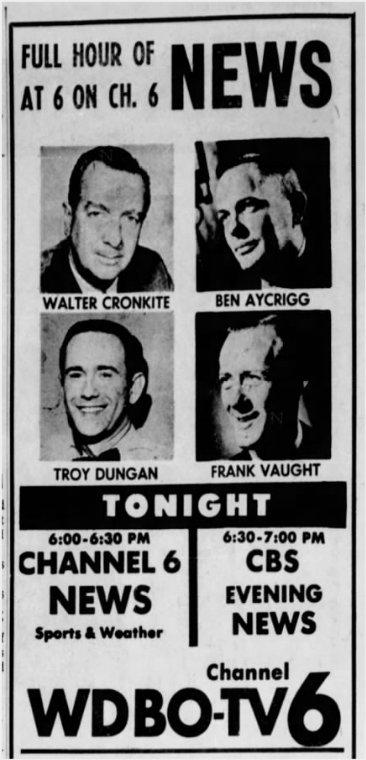 1963-09-wdbo-news
