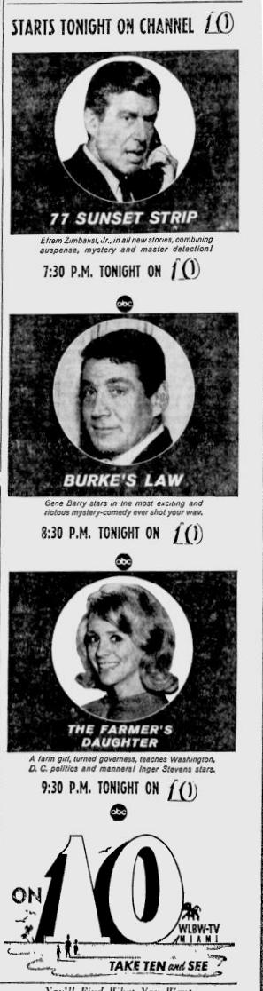 1963-09-wlbw-77-sunset-strip