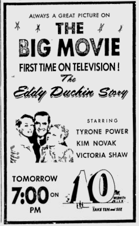 1963-09-wlbw-big-movie