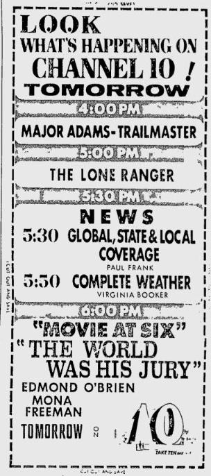 1963-09-wlbw-evenings