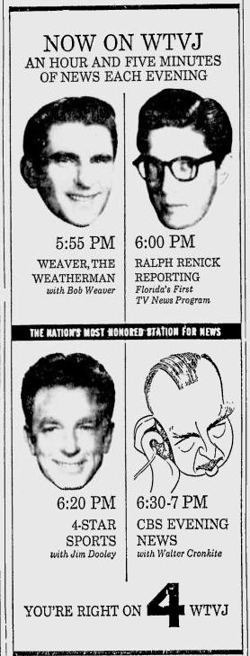 1963-09-wtvj-news