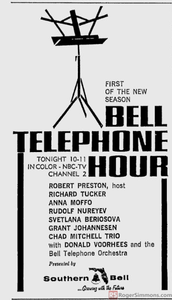 1963-10-08-wesh-bell-telephone-hour