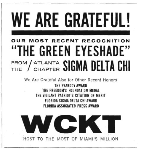 1963-wckt-awards
