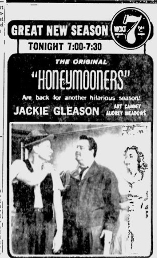 1964-09-16-wckt-honeymooners