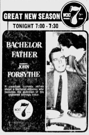 1964-09-17-wckt-bachelor-father