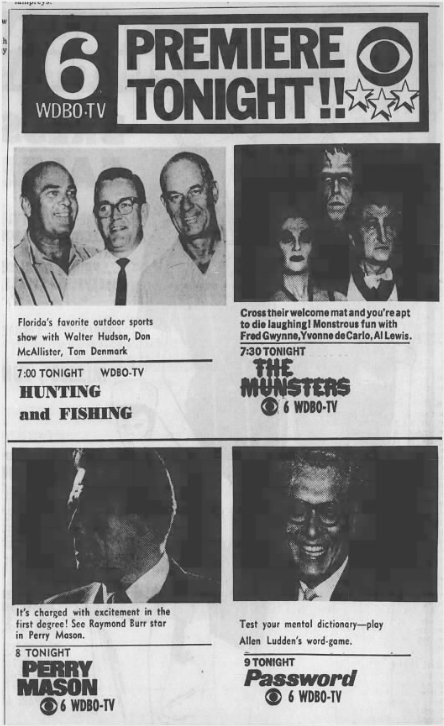 1964-09-wdbo-hunting-and-fishing