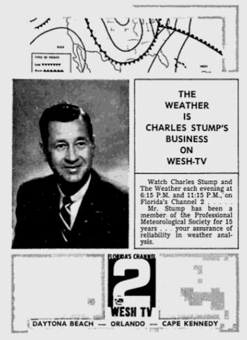 1964-10-wesh-charles-stump