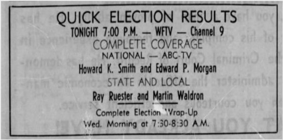 1964-11-wftv-election-64-results