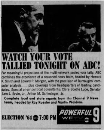 1964-11-wftv-election-64