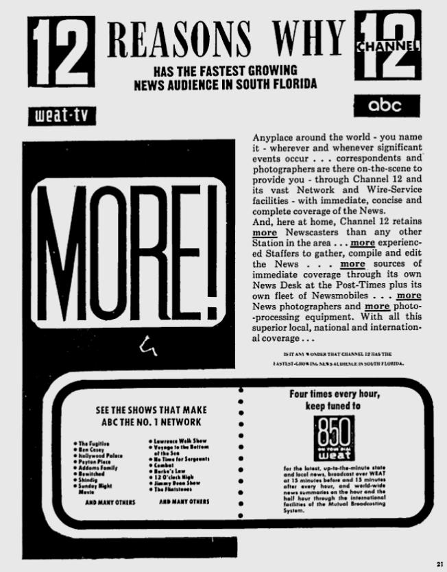 1965-03-05-weat-12-reasons-2